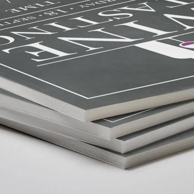 Custom Foam Boards