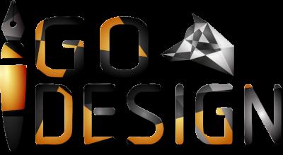 Igodesignow